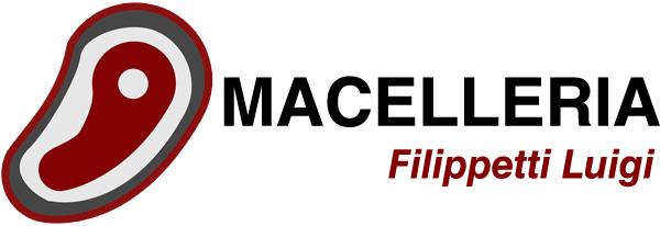 Macelleria Filippetti